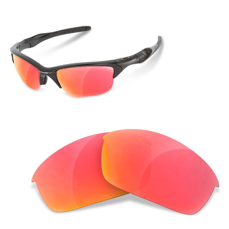 oakley breadbox gläser
