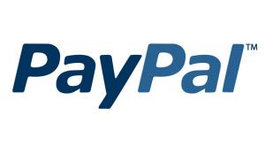 Ersatzglaser Payment by Paypal