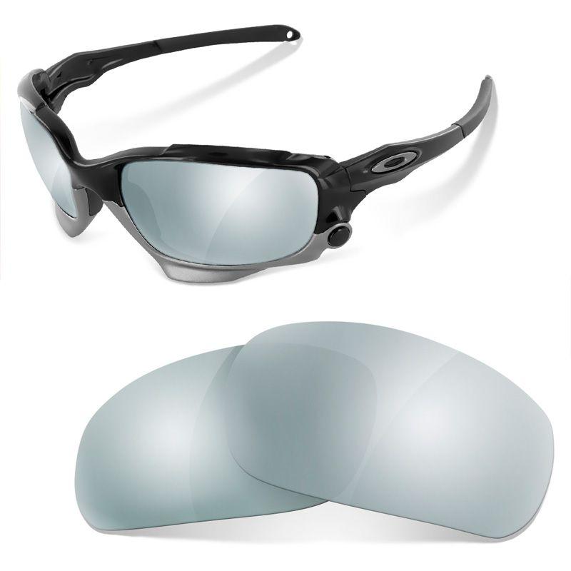 oakley jawbone brille