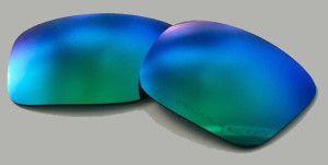 iridium ersatzgläser
