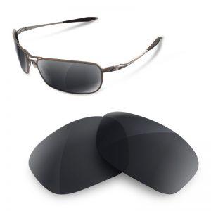 Ersatzgläser für Oakley Crosshair 2.0