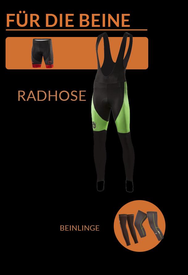 Radhose