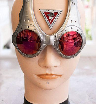 oakley fahrradbrillen