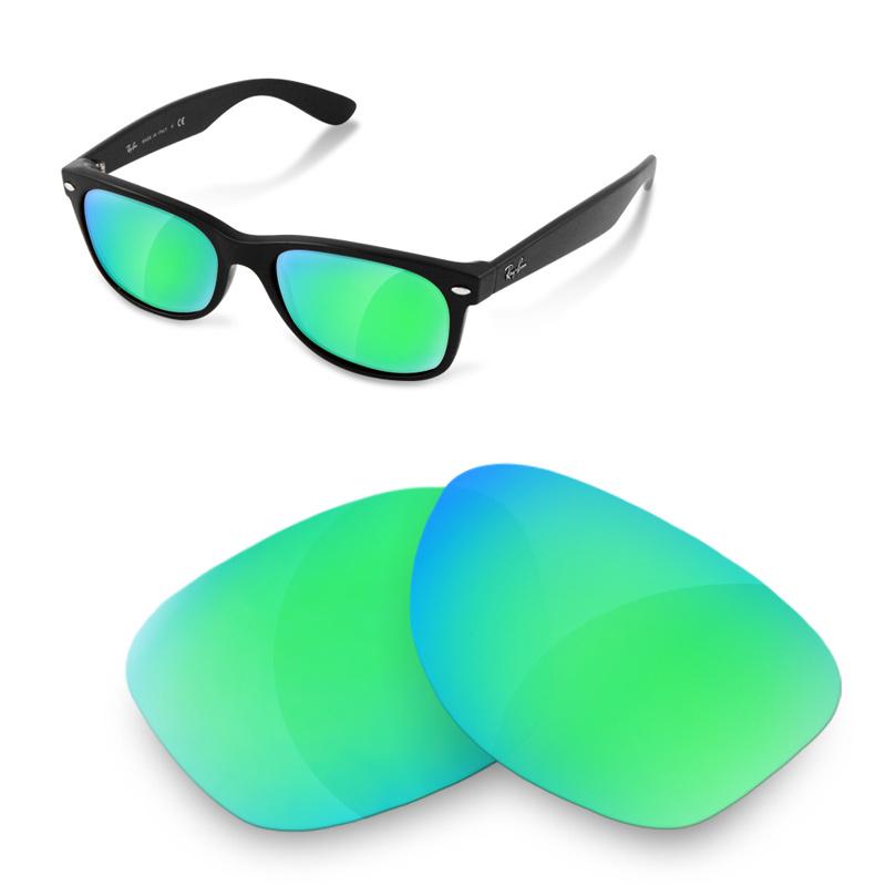 ray ban sonnenbrille ersatzglas
