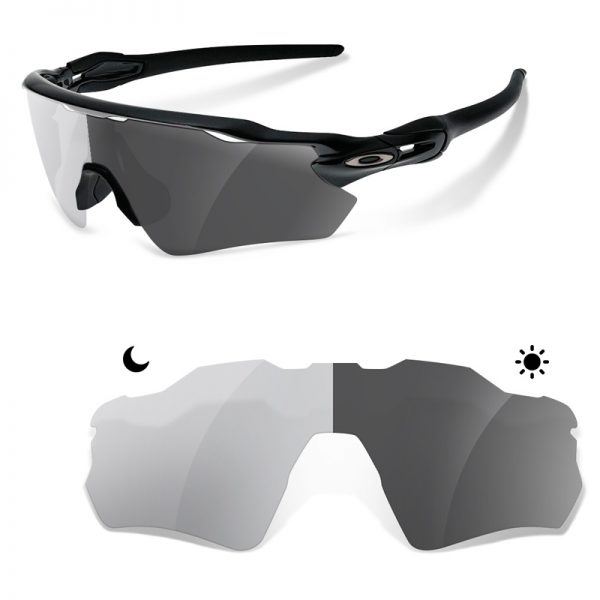 oakley-radar-ev-path-ersatzglaeser-photochromic-grau