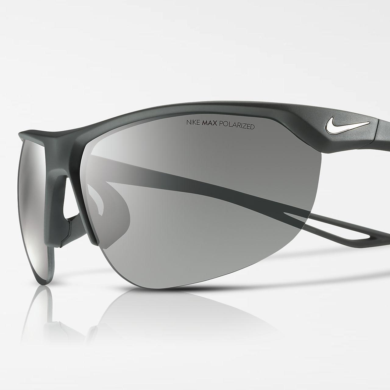 laufbrille